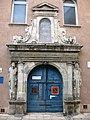 Hospice Saint-Jean de Brignoles 5890.JPG