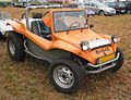 Hot Rod Sandman Buggy orange.JPG