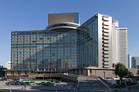 Hotel-New-Otani-The-Main-01.jpg