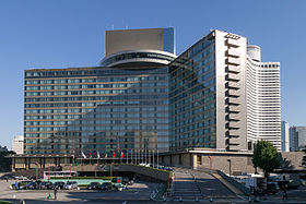 Hotel-New-Otani-The-Main-01.jpg