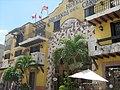 Hotel Hacienda del Caribe - panoramio.jpg