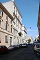 Hotel Massimo - panoramio (1).jpg