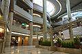 Hotel New Otani Osaka03n4000.jpg