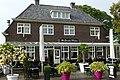 Hotel Restaurant De Gouden Molen P1400859.jpg