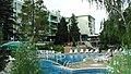 Hotel Silver - panoramio (2).jpg