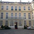 Hotel d'Estrees 2015-1.jpg