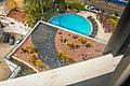 Hotel da Bahia-12800.jpg