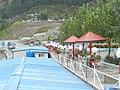 Hotel valley Gate way - panoramio (1).jpg
