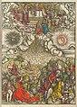 Houghton Typ Inc 2121A - Dürer, Apocalypse, 25.jpg