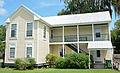House in Darien, GA, US at 3rd & Clark.jpg