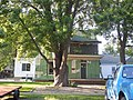 House in El Paso Illinois 12.JPG