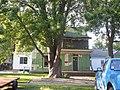House in El Paso Illinois 12.JPG
