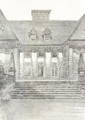 House in Kent by Charles Edward Mallows 03.png