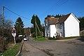 House on Eatenden Lane - geograph.org.uk - 1171988.jpg