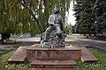 Hovhannes Shiraz2.jpg