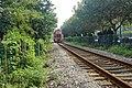 Huangshidong Railway (BaGuaZui).jpg