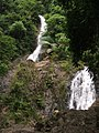 Huay Toh Watherfall - Nationak park Panom Bencha - panoramio - Thajsko (1).jpg