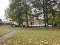 Huddersfield, Ravensknowle Hall - geograph.org.uk - 1548069.jpg