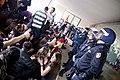 Huelga 14N en Valladolid (4).jpg
