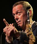 Hugh Laurie: Alter & Geburtstag