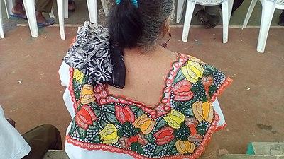 Native American fashion - Wikiwand