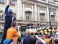 Hull City in the Premier League - geograph.org.uk - 817744.jpg