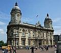 Hull Maritime Museum - geograph.org.uk - 835383.jpg