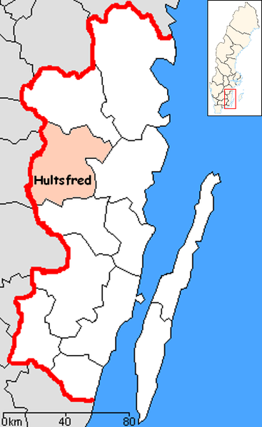 File:Hultsfred Municipality in Kalmar County.png