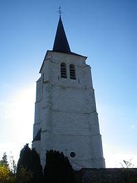 Humbercamps - Eglise - 1.JPG