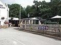 Hurn Railway Station 2.jpg