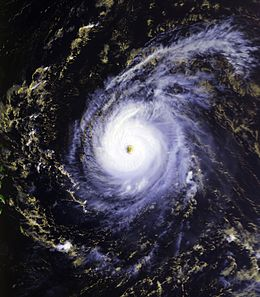 Hurricane Edouard 26 aug 1996 1744Z.jpg