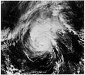 Hurricane Kate (1985).JPG