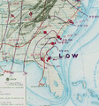 Hurricane Six analysis 28 Sept 1874.png