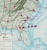 Hurricane Six analysis 28 Sept 1874.png