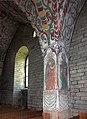 Husaby kyrka interior 6039.jpg
