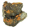 Hutchinsonite-Orpiment-172124.jpg