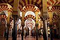 Hypostille Hall - La Mezquita - Córdoba (5).JPG