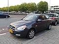 Hyundai Accent (43684571534).jpg