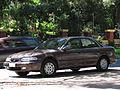 Hyundai Sonata 2.0 GLS 1994 (11845523846).jpg