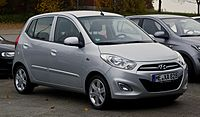 200px-Hyundai_i10_1.1_UEFA_EURO_2012_Edition_%28Facelift%29_%E2%80%93_Frontansicht%2C_17._November_2012%2C_Heiligenhaus.jpg