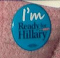 I'm Ready for Hillary button (146) (13315483465).jpg