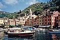 I-Portofino-Hafen.jpg