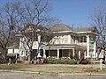 I.R. Allen House.JPG