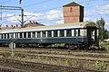 I11 924 Bf Joensuu, Eip 23141.jpg