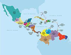IAD Map.jpg