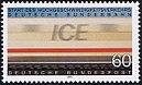 Ștampila ICE 1991.jpg