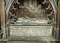ID1862 Amiens Cathédrale Notre-Dame PM 12029.jpg