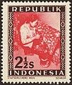 IDN 1949 MiNr00L53 mt B002.jpg