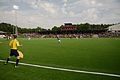 IF Brommapojkarna-Malmö FF - 2014-07-06 18-02-44 (6462).jpg