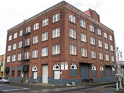 IH Warehouse - Portland Oregon.jpg